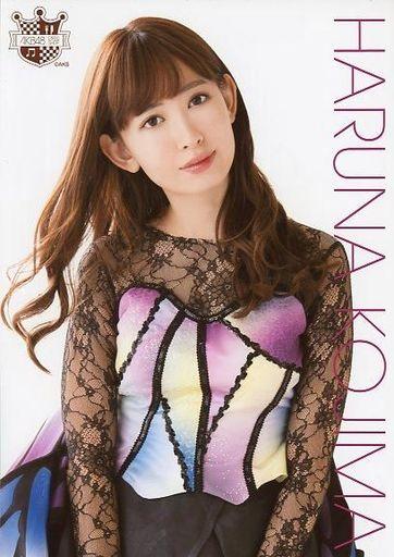 【AKB48卒業生】小嶋陽菜応援スレPart1006.2【こじはる】 YouTube動画>13本 ニコニコ動画>1本 ->画像>371枚