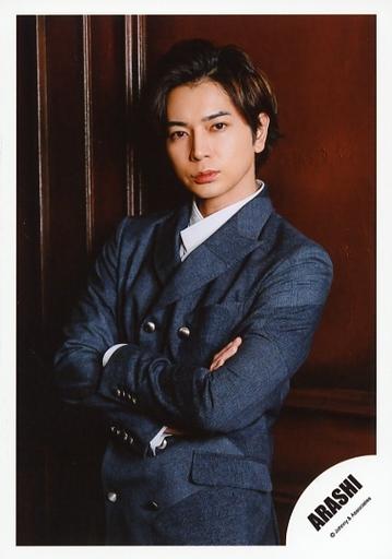 https://www.suruga-ya.jp/database/pics/game/g3366529.jpg