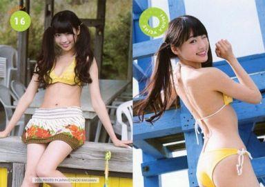 regular16 : 志田友美/レギュラ...