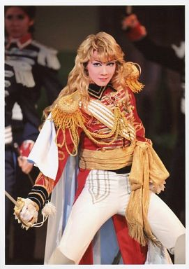 http://www.suruga-ya.jp/database/pics/game/g4224776.jpg