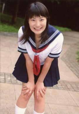 倉貫まりこさんの画像その10