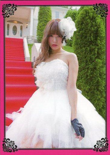 Pile/膝上・衣装白/CD「伝説のFL...