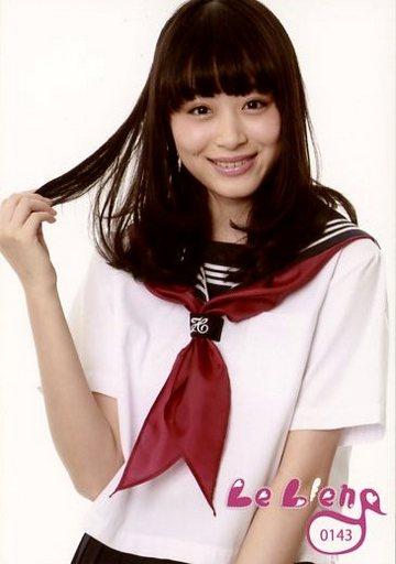 0143 : Le Lien/Karin(小山内花...