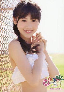西野未姫(AKB48)