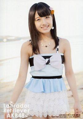 ミニスカート姿の大和田南那さん