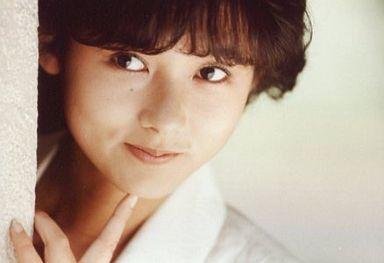 斉藤慶子の画像 p1_4