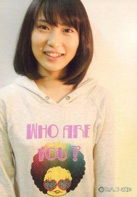 志田未来24