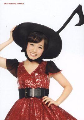 Dream5/重本ことり/CD「COME ON!/...