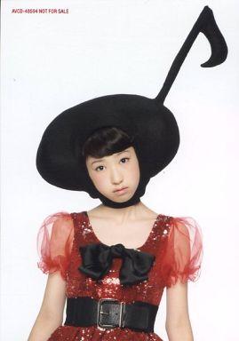 Dream5/日比美思/CD「COME ON!/ド...
