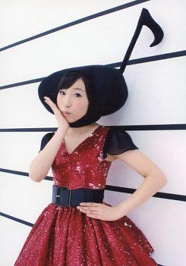 Dream5/玉川桃奈/CD「COME ON!/ド...