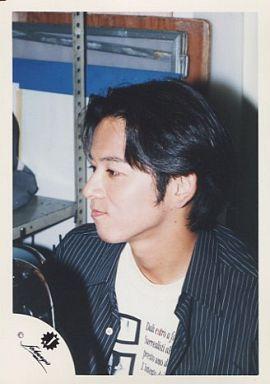 佐野瑞樹 (アナウンサー)の画像 p1_23