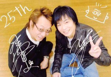 堀内賢雄の画像 p1_11