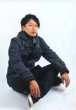 井本貴史の画像 p1_18