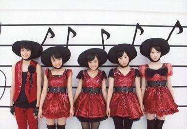 買取】Dream5/集合(5人)/CD「COME...