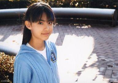 可憐Girl's/島ゆいか(YUIKA)/横...