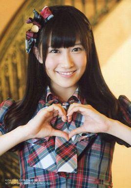 矢倉楓子の画像 p1_11