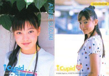 洋服が素敵な鈴木杏さん
