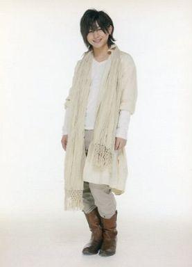http://www.suruga-ya.jp/database/pics/game/g6636945.jpg