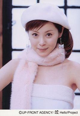 ネットで見つけた日本人のイケメン 99人目 YouTube動画>7本 ->画像>434枚