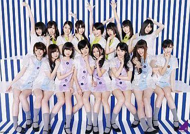 「乃木坂46 走れbicycle」の画像検索結果