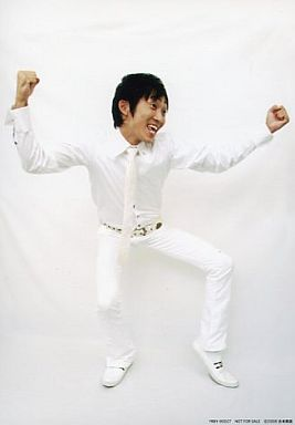 http://www.suruga-ya.jp/database/pics/game/g6858984.jpg