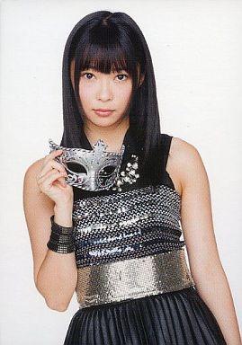 【中古】アイドル(AKB48・SKE48)/CD「意気地なしマスカレード」初回限定封入特典 指原莉乃/CD「意気地なしマスカレード」初回限定封入特典