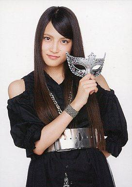 【中古】アイドル(AKB48・SKE48)/CD「意気地なしマスカレード」初回限定封入特典 入山杏奈/CD「意気地なしマスカレード」初回限定封入特典
