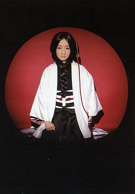 笠原弘子の画像 p1_28