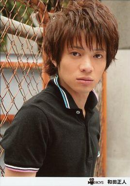 和田正人の画像 p1_4