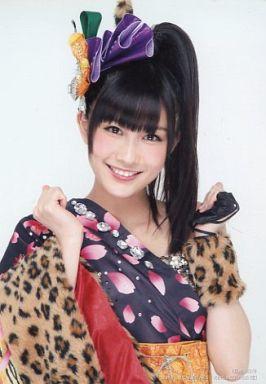 矢倉楓子の画像 p1_12