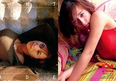 【中古】コレクションカード(女性)/仲根かすみ BOMB CARD HYER DX 054 : 仲根かすみ/レギュラーカード/BOMB CARD HYER DX