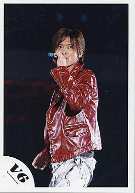 坂本昌行の画像 p1_27