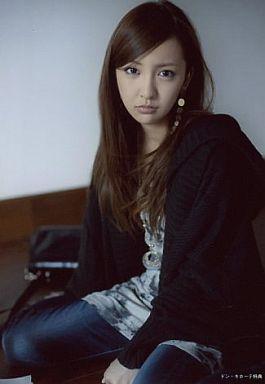 【中古】生写真(AKB48・SKE48)/アイドル/AKB48 板野友美/CD「10年後の君へ」ドン・キホーテ特典