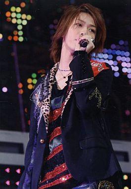 KAT TUNの画像 p1_28