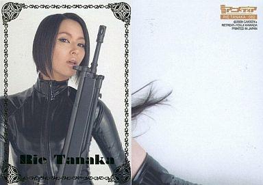 田中理恵 (声優)の画像 p1_35