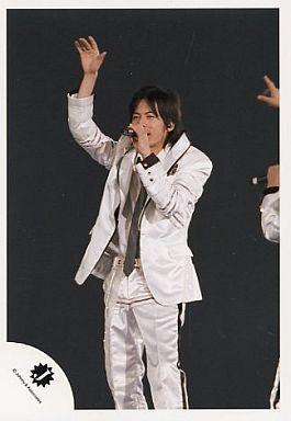 【V6】DVD/ビデオ/CD/Blu-ray   ジャニーズ専門中 …