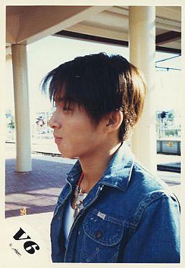 三宅健の画像 p1_11