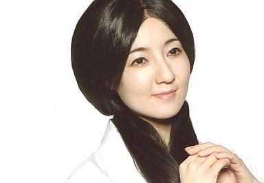 笠原弘子の画像 p1_5