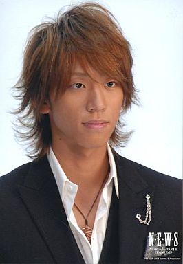 NAVER まとめ【NEWS】小山慶一郎のかっこいい画像まとめ【こやま けいいちろう】