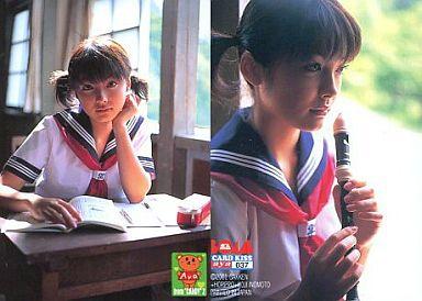 ガチロリな孤男 2 [転載禁止]©2ch.netYouTube動画>10本 ->画像>1027枚