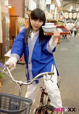 自転車写真に関する商品一覧 ...