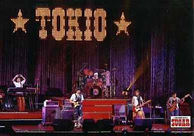 TOKIOの画像 p1_26