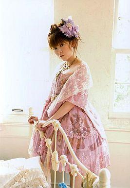 田村ゆかり/CD「Beautiful Amule...