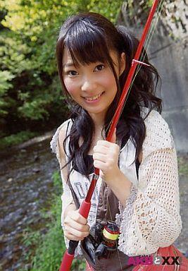 【中古】生写真(AKB48・SKE48)/アイドル/AKB48 指原莉乃/釣り竿/AKBと××