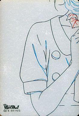 【中古】アニメ系トレカ/けいおん! Kyoani コレクション PREMIUM 3/4 平沢唯/ホイル仕様