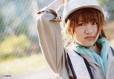 【中古】生写真(AKB48・SKE48)/アイドル/AKB48 高橋みなみ/CD「GIVE ME FIVE!」ヤマダ電機特典