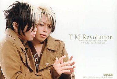 T.M.Revolution 西川貴教 画像まとめ 壁紙&ライブ画 - NAVER まとめ
