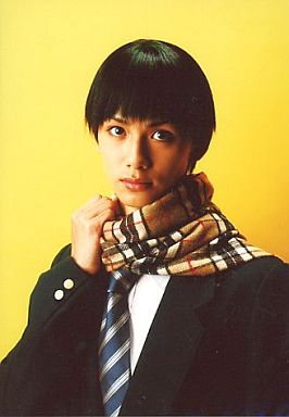 小野健斗の画像 p1_16