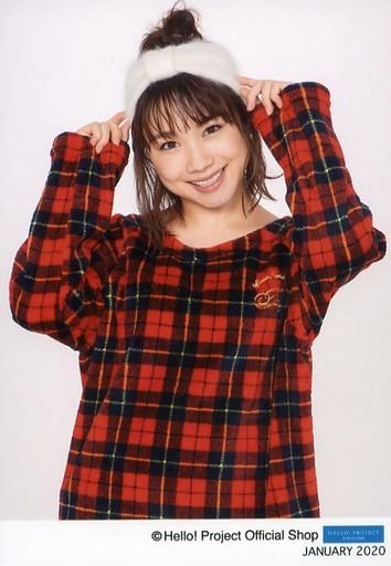 Morning Musume Happy Halloween 2020 Raw photo (Halopro) Morning Musume. '20 / Ayumi Ishida / Upper