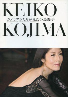 小島慶子の画像 p1_33